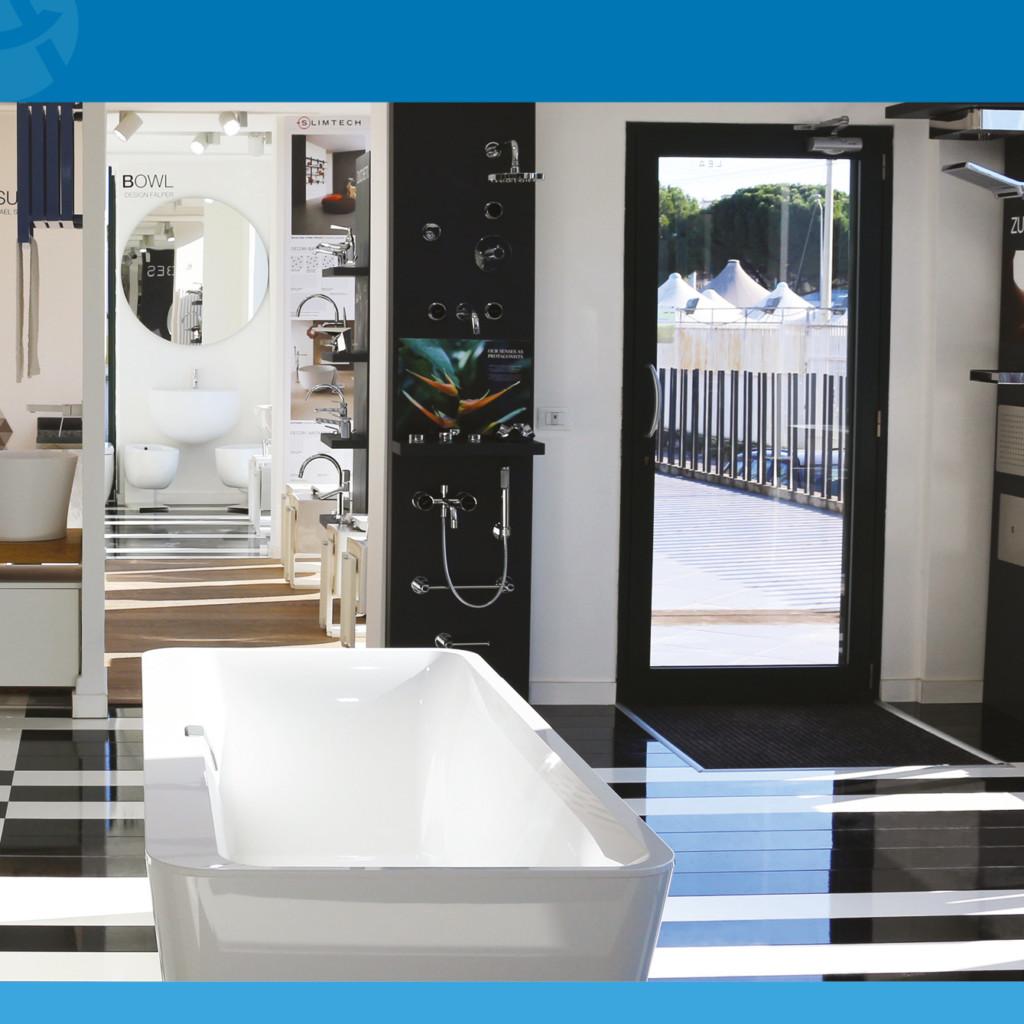 https://www.climartarchitectural.com/wp-content/uploads/2018/04/Company_Profile_Classico-1-1024x1024.jpg