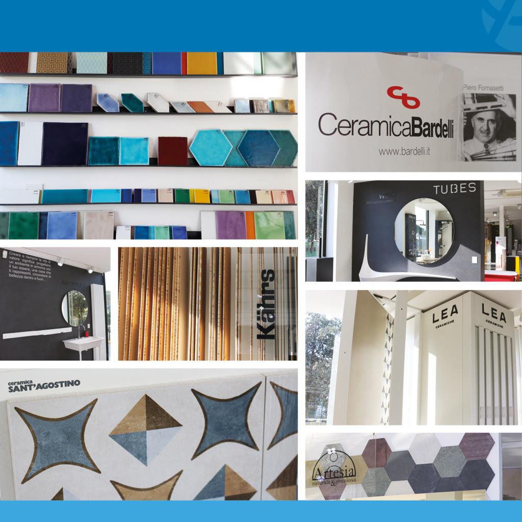 https://www.climartarchitectural.com/wp-content/uploads/2018/04/Company_Profile_Classico3-1024x1024.jpg