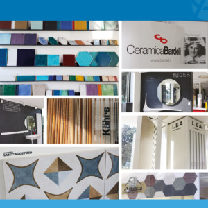 https://www.climartarchitectural.com/wp-content/uploads/2018/04/Company_Profile_Classico3-300x300.jpg
