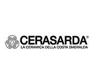 LOGO-CERASARDA