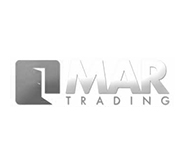 Mar_Trading