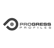 progress_profiles_logo