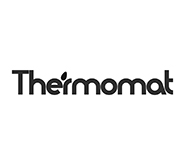 thermomat