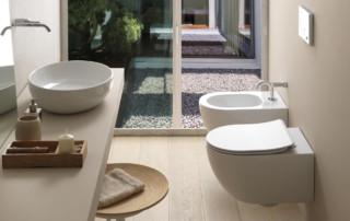 water senza brida - gsg design - climart - arredamento palermo