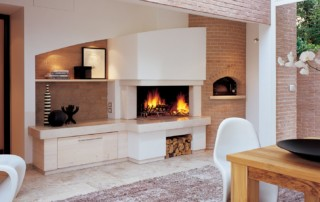 bonus casa 2020 - climart architectural - palermo