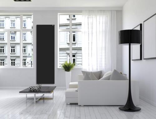 Nuovi radiatori senza lavori? Irsap Relax Renova!